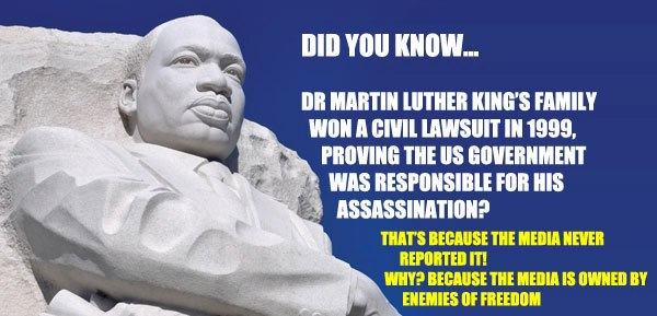 martin luther king doctoral dissertation