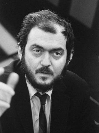 [Image: Stanley-Kubrick-5.jpg]