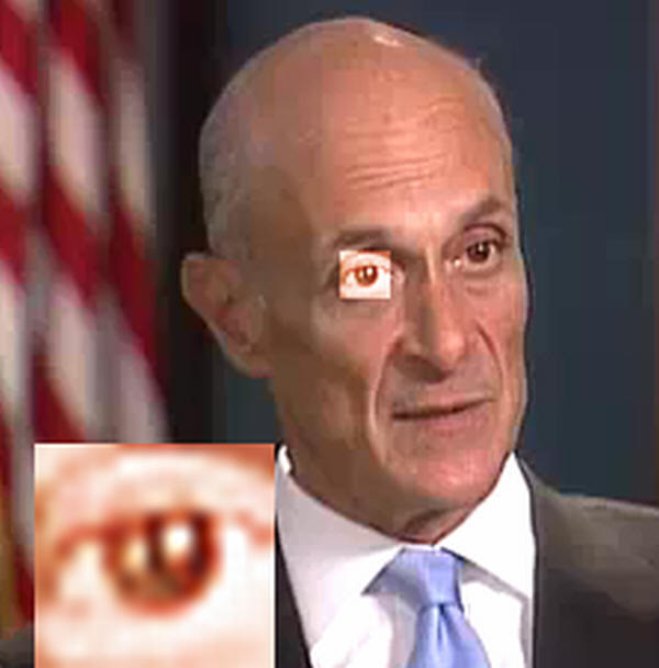 Image result for michael chertoff