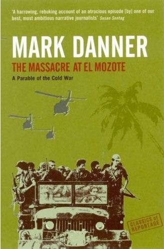 mark danner the massacre at el mozote pdf