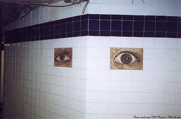 eye_s.35.jpg