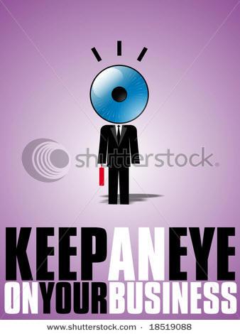 eye_s.47.jpg