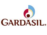 gardasil-logo.jpg