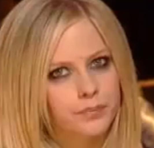 Taylor Lavigne