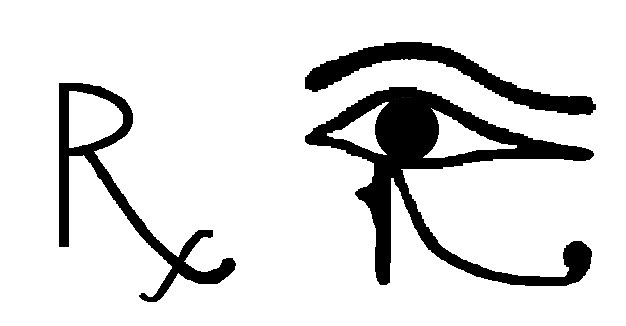 rxsymbol6r.jpg