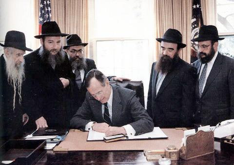 [Imagem: bush_signs_some_jewish_thing%20(1).jpg]