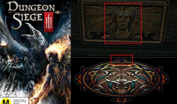 dungeonsiege54z5.jpg