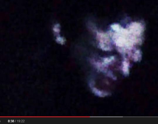 Ufo reporter for cnn news karla kniption stalkers youtube - 3 9