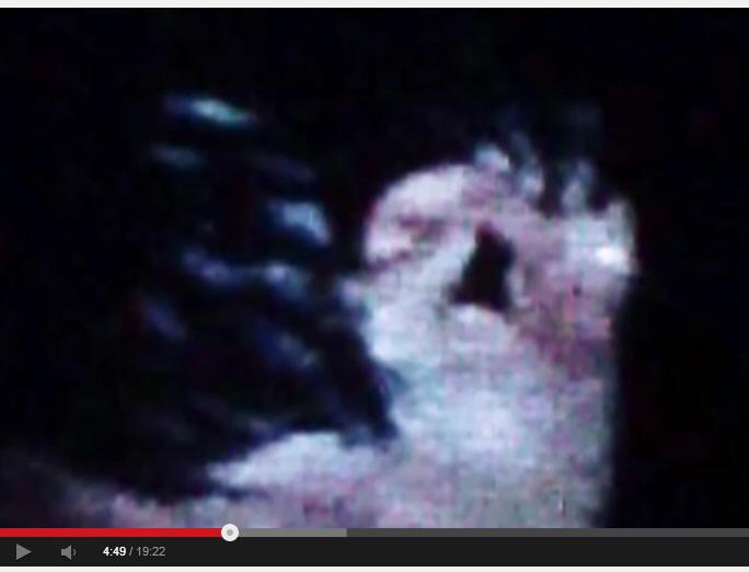 Ufo reporter for cnn news karla kniption stalkers youtube - 3 1