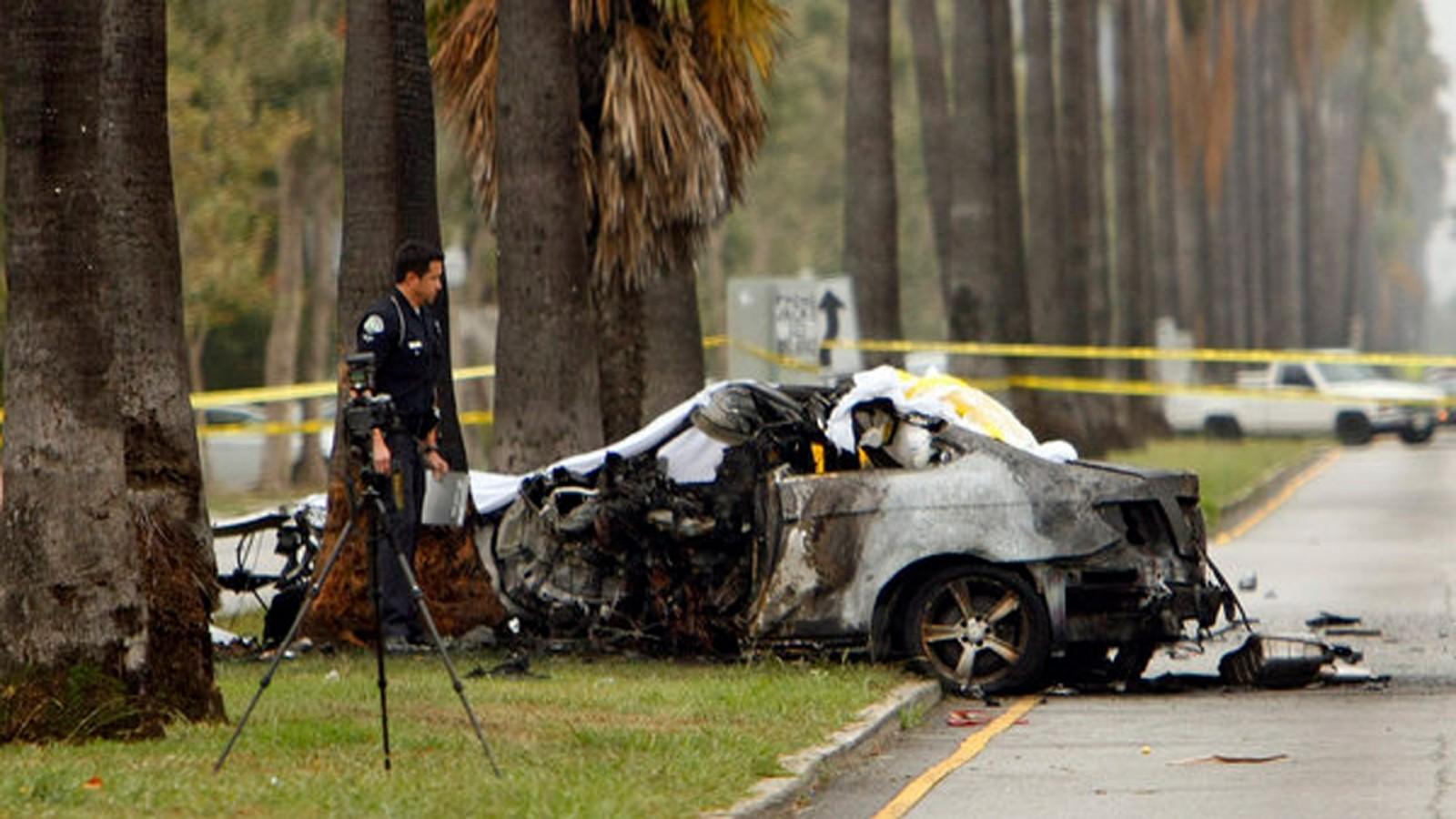 Grace Kelly Death Conspiracy Photos Assassination by Car a...