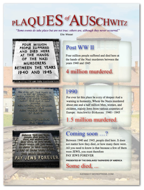 the holocaust according to revisionist history essay Holocaust revisionism, the internet, and free speech notes, illustrations, sources, websites  a history of the holocaust]  it includes a prize essay, poland.