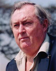 an introduction to the life of richard leakey The renowned family of paleontologists—louis leakey, mary leakey, and their son richard leakey—has vastly expanded our understanding of human evolution the origin of humankind is richard leakey's personal view of the development of homo sapiens at the heart of his new picture of evolution is the introduction of a heretical notion: once the first apes walked upright, the evolution of modern humans became possible and perhaps inevitable.