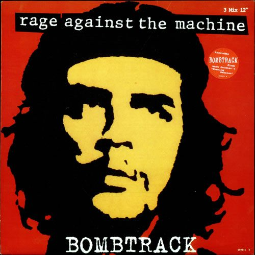 Rage Against Quotes: Right Wingers Condemned The White House For Inviting